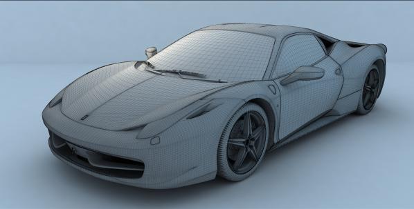 Ferrari_a
