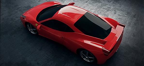 Ferrari_c
