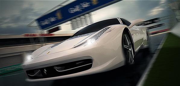 Ferrari_d